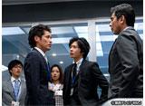 関西テレビ おんでま「まっすぐな男 #6」