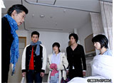関西テレビ おんでま「まっすぐな男 #7」