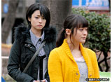 関西テレビ おんでま「まっすぐな男 #8」