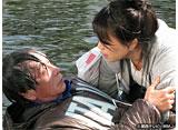 関西テレビ おんでま「無理な恋愛 #1」