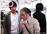 関西テレビ おんでま「無理な恋愛 #2」