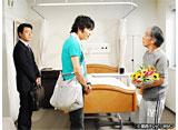 関西テレビ おんでま「無理な恋愛 #8」
