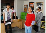 関西テレビ おんでま「無理な恋愛 #11」