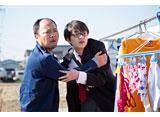 テレビ東京オンデマンド「みんな!エスパーだよ! #2」
