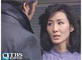 TBSオンデマンド「もういちど春 #5」