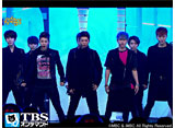 K-POPShow 4TBS OD