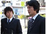 テレ朝動画「遺留捜査(2013) #7」