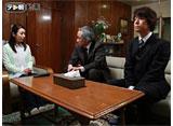 テレ朝動画「遺留捜査(2013) #8」
