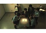 テレビ東京オンデマンド「めしばな刑事タチバナ #10」