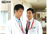 テレ朝動画「DOCTORS 2 最強の名医 #1」