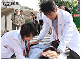 テレ朝動画「DOCTORS 2 最強の名医 #3」