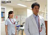 テレ朝動画「DOCTORS 2 最強の名医 #4」
