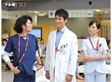 テレ朝動画「DOCTORS 2 最強の名医 #5」