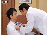 テレ朝動画「DOCTORS 2 最強の名医 #6」