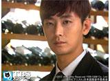 TBSオンデマンド「韓国ドラマ『蒼のピアニスト』 #19」