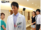 テレ朝動画「DOCTORS 2 最強の名医 #7」