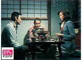 日テレオンデマンド「前略おふくろ様II #22」