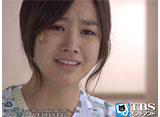 TBSオンデマンド「韓国ドラマ『蒼のピアニスト』 #23」