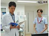 テレ朝動画「DOCTORS 2 最強の名医 #8」