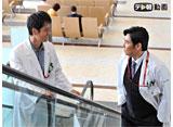 テレ朝動画「DOCTORS 2 最強の名医 #9」