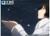 TBSオンデマンド「アマガミSS+plus #6」