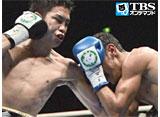 井岡一翔×フェリックス・アルバラード(2013)WBA世界ライトフライ級タイトルマッチ
