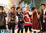 ��TBSch �� SBS��MTV PRESENTS THE SHOW All About K-POP�ס�47��50��TBS OD��
