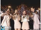 TBS����ǥޥ�ɡ�TBSch��SBS MTV PRESENTS THE SHOW����76��