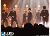 TBSオンデマンド「TBSch×SBS MTV PRESENTS THE SHOW #85」