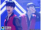 TBSオンデマンド「TBSch×SBS MTV PRESENTS THE SHOW #87」