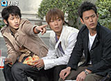 TBSオンデマンド「オレンジデイズ #2」