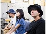 テレビ東京オンデマンド「山田孝之のカンヌ映画祭 #2」