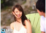 ラストキス SP 2016/06/17放送分
