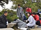 テレ朝動画「科捜研の女 season16 #13」