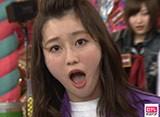 日テレオンデマンド「KEYABINGO!2 #6」
