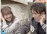 TBSオンデマンド「恋んトス season5 #5」