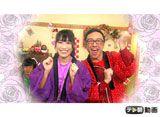 テレ朝動画「ももクロChan〜Momoiro Clover Z Channel〜 #317」