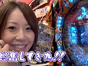 水瀬&りっきぃ☆のロックオン Withなるみん #99 三重県熊野市