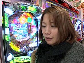 南まりかの唐突ドロップキック #57 二階堂瑠美 前半戦