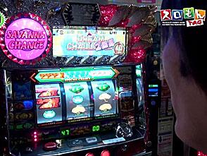 スロもんTAG #30 木村魚拓&バイソン松本 vs 塾長&ういち 2