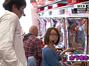 サイトセブンカップ #221 17シーズン 決勝戦 ミネッチ vs かおりっきぃ☆ 拡大60分スペシャル