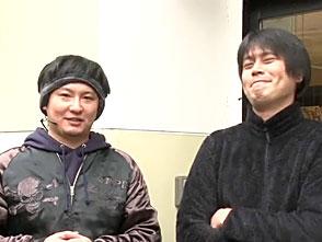 パチスロ必勝ガイド・セレクション Vol.8 #3 勝ち抜き実戦バトル!! 前編
