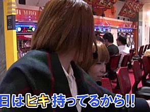 水瀬&りっきぃ☆のロックオン Withなるみん #127 東京都品川区