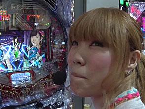 レッツ☆パチンコオリ法TV〜この時間からはこう打て!!〜 #7 ソフィー vs ひかり(前半戦)