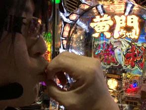 ビジュRパチンコ劇場 #226 旬台の時間ですよ編 10万円デスマッチ「CR黄門ちゃま超寿 日本漫遊2700km 299ver.」