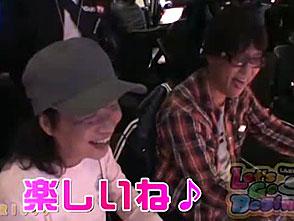しんのすけのLet's Go Begin! #1/#2 ゲスト「ヒロシ・ヤング」前編