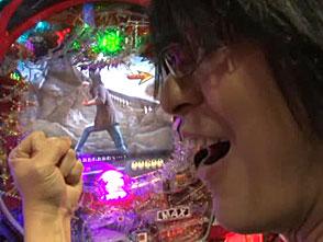 ビジュRパチンコ劇場 #230 旬台の時間ですよ編 10万円デスマッチ「CR弾球黙示録カイジ3」