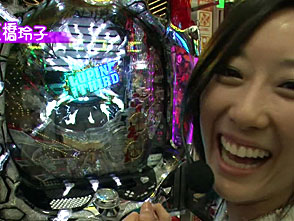 �ж˶����Ʈ PAIR PACHINKO BATTLE ��23 �黳���˥���������� vs ��α������ޤ��
