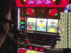 パチスロバトルリーグ #494 第19シーズン 優勝決定戦