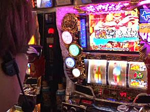 ヒロシ・ヤングアワー 【期間限定会員無料】#157 4匹でポン!